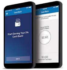 prepaid debit card no fees back rewards prepaid debit card american express serve
