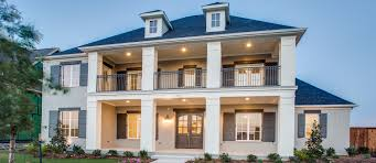 new home builder in dallas ft worth tx southgate homes