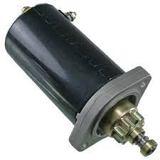 generac starter parts u0026 accessories ebay