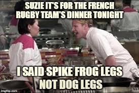 Gordan Ramsey Memes - angry chef gordon ramsay meme imgflip