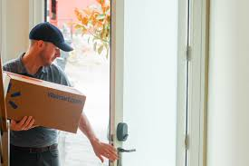 walmart and august home partner to test in fridge delivery