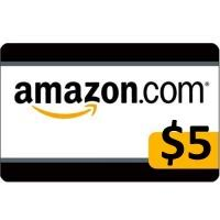 5 gift cards it s thoughtful win 5 gift card 200 winners