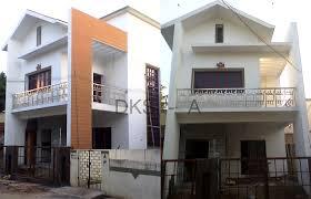 Duplex Housing House Plan Design In Chennai Home Design And Furniture Ideas