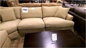 most comfortable sectional sofas sofas plush couch most comfortable sofa comfortable couches big
