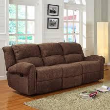 Chenille Reclining Sofa Best Leather Reclining Sofa Brands Reviews Catnapper Enterprise