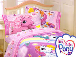 Full Size Bed Sheet Sets Full Size Bedding For Girls My Little Pony Bed Sheet Set 4pc