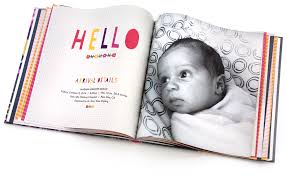 photography book layout ideas cute baby photo book layout ideas collections photo and picture ideas