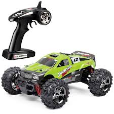 amazon com tozo c1142 rc car sommon swift high speed 30mph 4x4