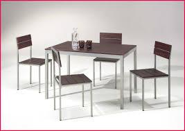 chaise cuisine pas cher table et chaise cuisine pas cher table et chaise cuisine ikea