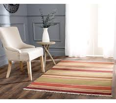 Woven Plastic Outdoor Rugs by Outdoor Winsome Patio Outdoor Rugs Exclusive Marine Backing