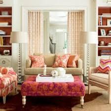 Atlantic Bedding And Furniture Annapolis Calico 28 Photos Furniture Stores 1410 Forest Dr Annapolis