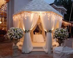 wedding planner houston diy outdoor wedding and event tips houston wedding planner