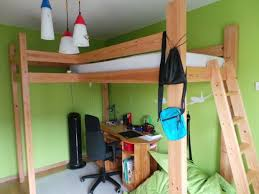 High Platform Beds Best 25 High Platform Bed Ideas On Pinterest Rustic Kids