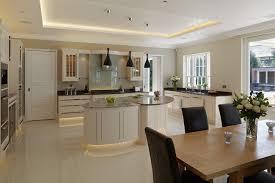Round Kitchen Design Kitchen Remarkable Mandarin Kitchen Design Mandarin Kitchen