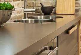 plan de travail en quartz pour cuisine nos plans de travail pour cuisines intégrées et équipées sur mesures