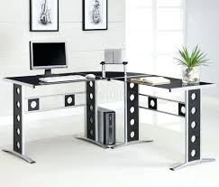 Home Office Design Houston by Creative Office Desk Accessories Furniture Design Home Layout