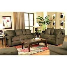 brown collection living room collection view larger furniture
