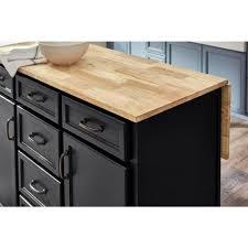 black kitchen cabinets home depot home decorators collection home decorators collection black