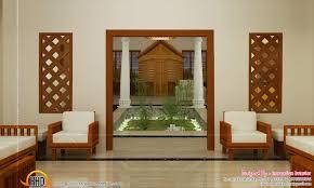 kerala home interior designs kerala house design windows neil mccoy com