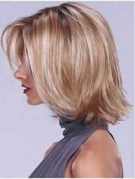 regis bob hairstyles the men s classic taper haircut is a timeless look that is tight