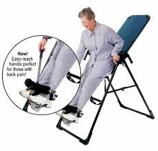 tilt table for back pain f9000 lever lg jpg