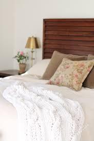 master bedroom decorating ideas master bedroom vignette a chunky throw velvet pillows linen duvet for lots of