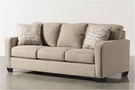 wicker sleeper sofa fresh wicker sleeper sofa fresh sofa furnitures
