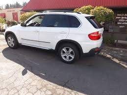 2009 bmw x5 xdrive48i 2009 bmw x5 xdrive48i for sale at all about auto wholesale in