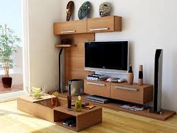 Where To Place Tv In Living Room Home Organizing Tips Living Room Furniture Www Tidyhouse Info