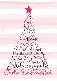 sofa bielefelder werkstã tten 128 best adventszeit weihnachten images on