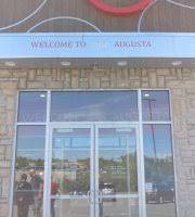 Comfort Inn Civic Center Augusta Me The 10 Best Restaurants Near Comfort Inn Civic Center Tripadvisor