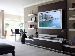 design your own home entertainment center 413 best detail i home theatres images on pinterest home theatre