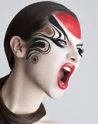 161 best face paint images on pinterest makeup carnivals and