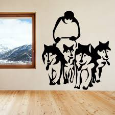 personalized home decor sticker mural picture more detailed picture about new arrive