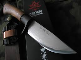 cool knife knife wallpapers 38 full hd quality knife pics in hd quality 73fy