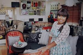 becoming an interior designer what does it take to become an interior designer in nigeria