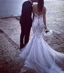 Wedding Dress On Sale Steven Khalil Custom Made Size 4 Wedding Dress Wedding Dress