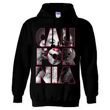 marilyn monroe california republic clothes