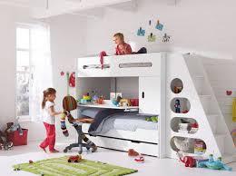 40 idées déco pour une chambre d enfant décoration