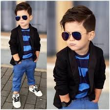 hairstyles for four year old boys best 25 baby boy hairstyles ideas on pinterest baby boy hair