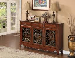 At Home Furniture Modesto by Small Entryway Furniture Table U2014 Stabbedinback Foyer Good Small