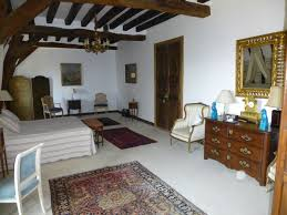 chambres d hotes aquitaine chambre alienor d aquitaine chambre d hôtes luxueuse de charme