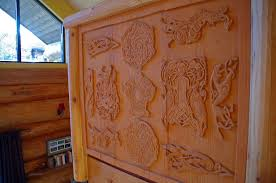 Woodworking Shows 2013 Scotland by Eagle Brae Your Luxurious Retreat In The Scottish Highlands The