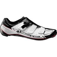 diadora motocross boots shimano deals on gear cleansnipe