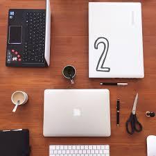 bureau nomade working space flex office et bureau nomade 2 4 les espaces de