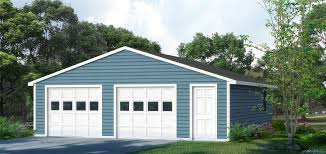Project Plan 6022 The How To Build Garage Plan by 2 Car Garage Kits 84 Lumber