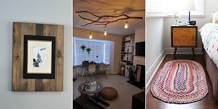 beautiful diy home decor 18 cheap but beautiful diy home decor ideas house home