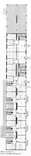multi apartment buildings digitális tankönyvtár