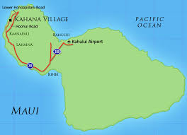 Beach House Rentals Maui - maui vacation rentals at kahana village directions u0026 parking