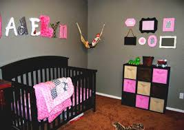 decor baby room painting ideas unusual baby room wall decorating